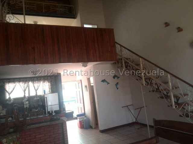 Apartamento Miranda>Rio Chico>Los Canales de Rio Chico - Venta:19.000 Precio Referencial - codigo: 22-4579