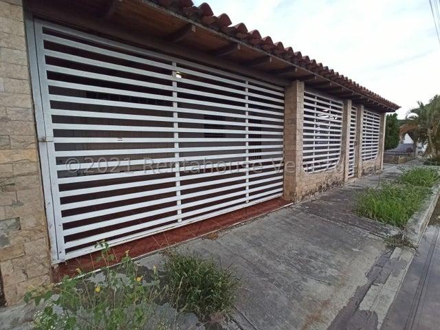 Casa Lara>Barquisimeto>Parroquia El Cuji - Venta:13.000 Precio Referencial - codigo: 22-4582