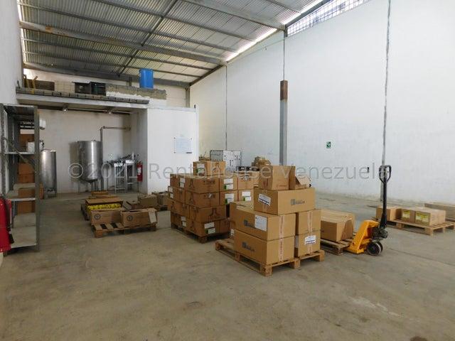 Local Comercial Lara>Cabudare>Agua Viva - Venta:140.000 Precio Referencial - codigo: 22-4564