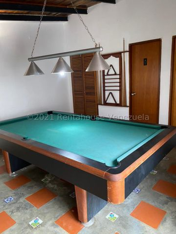 Casa Distrito Metropolitano>Caracas>Los Chorros - Venta:350.000 Precio Referencial - codigo: 22-4630