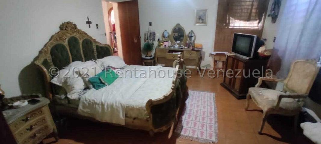 Casa Portuguesa>Araure>Araure - Venta:45.000 Precio Referencial - codigo: 22-4591