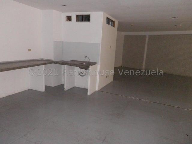 Local Comercial Carabobo>Municipio Naguanagua>Manongo - Alquiler:250 Precio Referencial - codigo: 22-4772