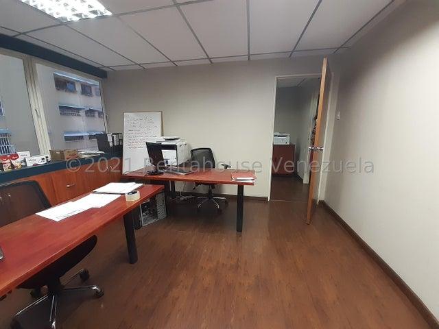 Oficina Aragua>Maracay>Las Delicias - Venta:45.000 Precio Referencial - codigo: 22-4642