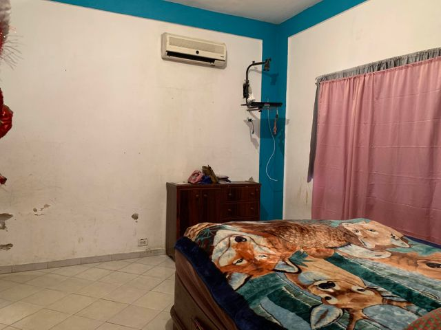Casa Carabobo>Municipio Libertador>La Honda - Venta:28.000 Precio Referencial - codigo: 22-4646