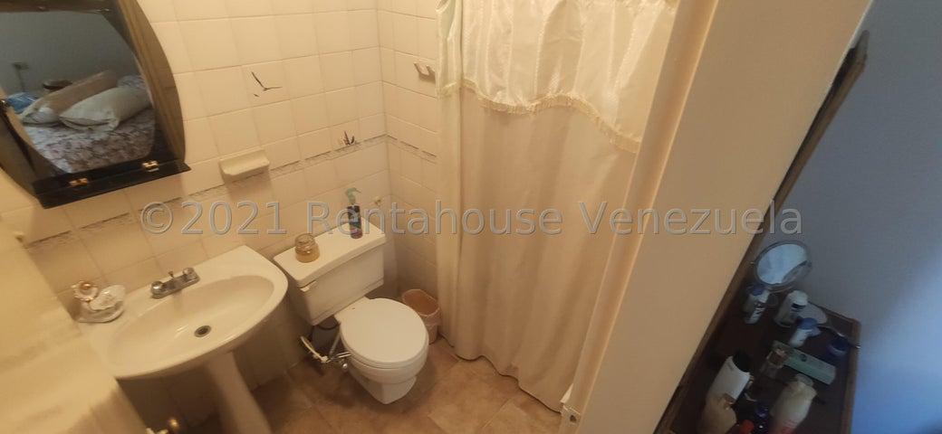 Apartamento Nueva Esparta>Margarita>Porlamar - Venta:15.000 Precio Referencial - codigo: 22-4659