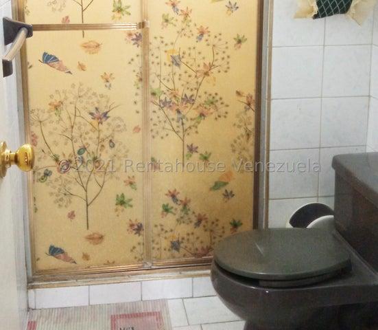 Apartamento Lara>Barquisimeto>Parroquia Concepcion - Venta:17.500 Precio Referencial - codigo: 22-4864