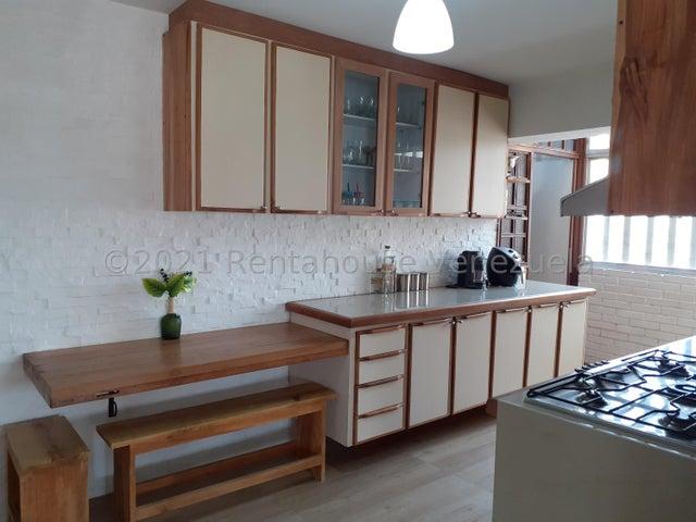 Apartamento Zulia>Maracaibo>La Lago - Venta:42.000 Precio Referencial - codigo: 21-8498