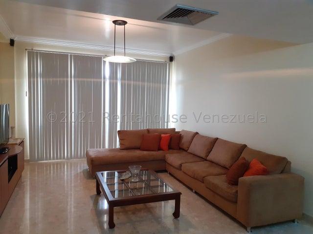 Apartamento Zulia>Maracaibo>Valle Frio - Venta:25.000 Precio Referencial - codigo: 21-22896