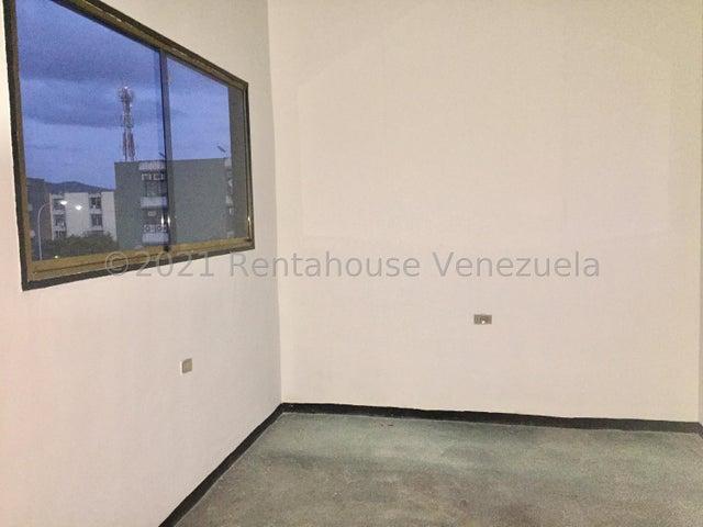 Casa Aragua>Maracay>Villas Antillanas - Venta:50.000 Precio Referencial - codigo: 22-6006