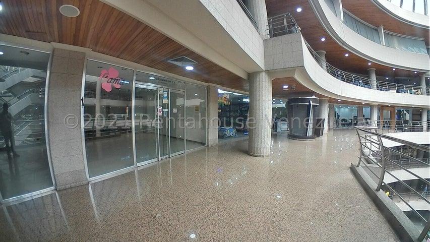 Local Comercial Carabobo>Municipio Naguanagua>Manongo - Alquiler:300 Precio Referencial - codigo: 22-5606