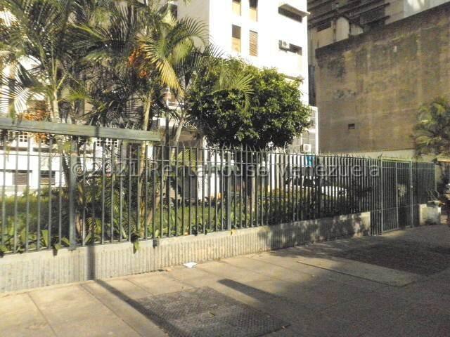 Local Comercial Distrito Metropolitano>Caracas>Chacao - Venta:158.000 Precio Referencial - codigo: 22-4531