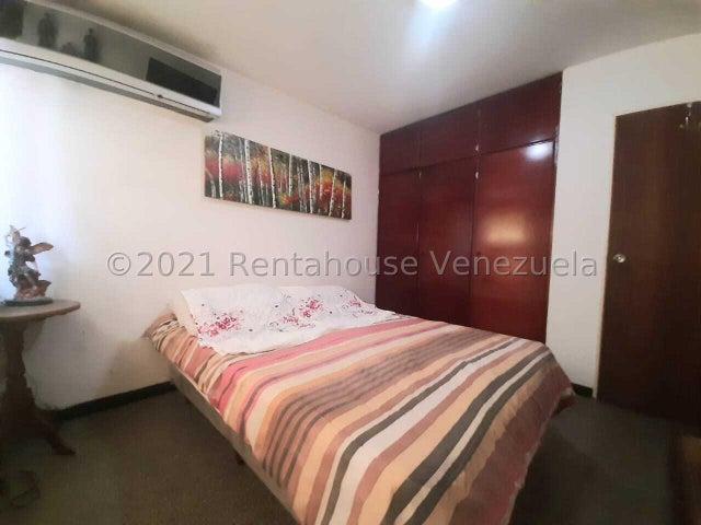 Casa Lara>Cabudare>El Trigal - Venta:11.800 Precio Referencial - codigo: 22-5947