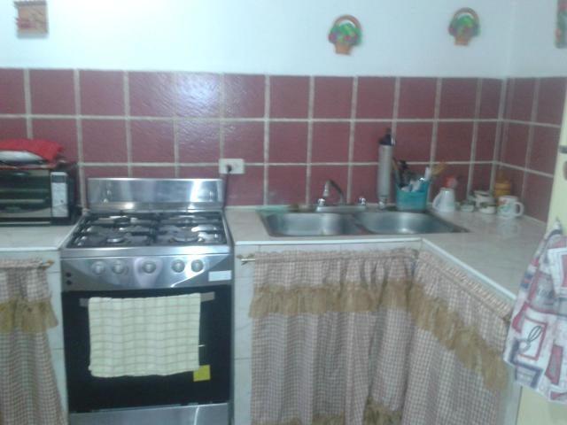 Casa Aragua>Turmero>El Macaro - Venta:11.950 Precio Referencial - codigo: 22-6483