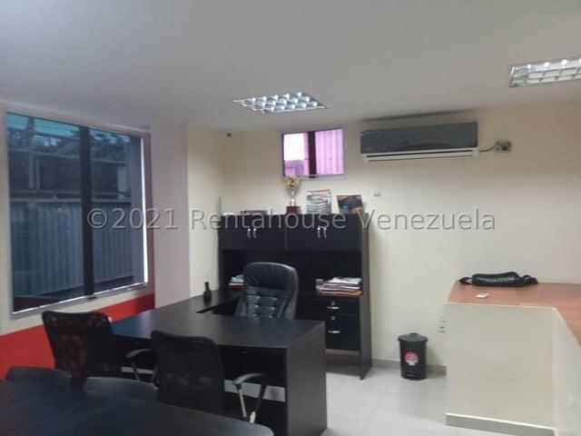 Galpon - Deposito Lara>Barquisimeto>Parroquia Union - Alquiler:2.000 Precio Referencial - codigo: 22-7524