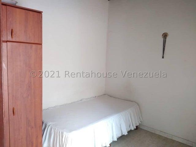 Anexo Distrito Metropolitano>Caracas>El Placer - Alquiler:150 Precio Referencial - codigo: 22-7529