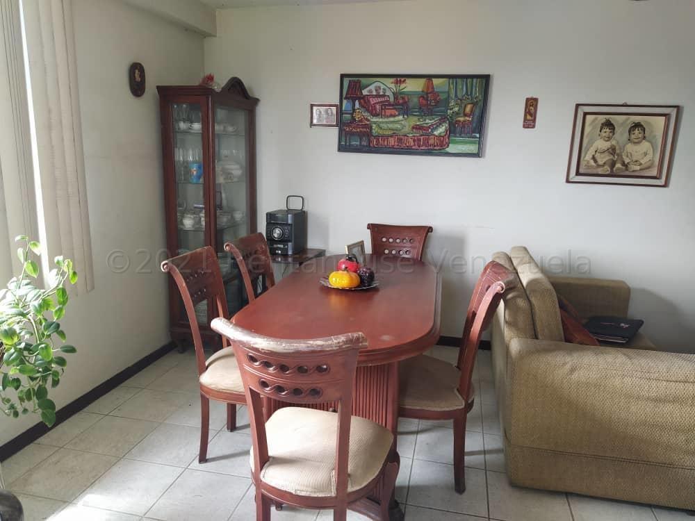 Apartamento Lara>Cabudare>Parroquia Cabudare - Alquiler:200 Precio Referencial - codigo: 22-7224