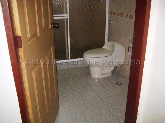 Casa Distrito Metropolitano>Caracas>Artigas - Venta:85.000 Precio Referencial - codigo: 22-7271