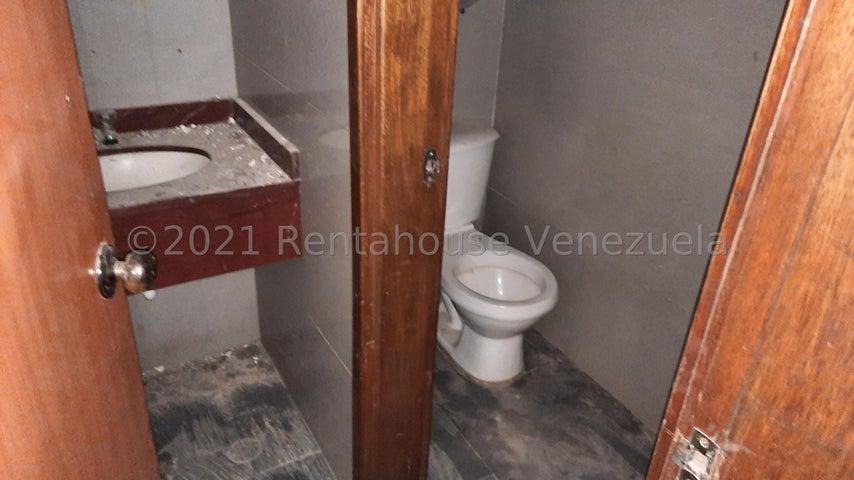 Local Comercial Zulia>Maracaibo>Tierra Negra - Alquiler:1.000 Precio Referencial - codigo: 22-7384