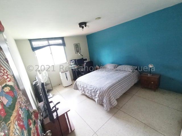 Casa Distrito Metropolitano>Caracas>El Marques - Venta:230.000 Precio Referencial - codigo: 22-7450