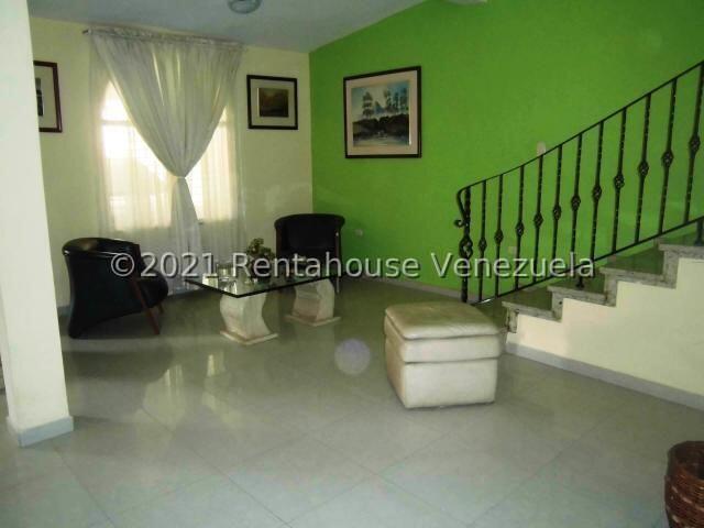 Casa Carabobo>Municipio Naguanagua>Los Guayabitos - Venta:85.000 Precio Referencial - codigo: 22-7476