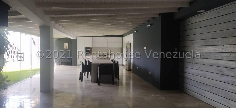 Apartamento Lara>Barquisimeto>Del Este - Venta:150.000 Precio Referencial - codigo: 22-7502