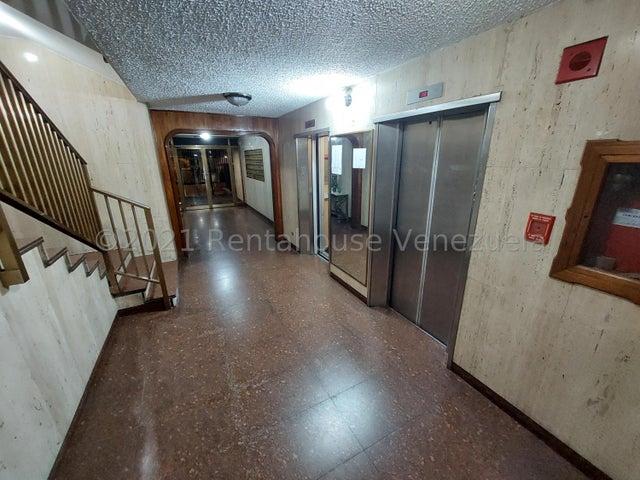 Apartamento Distrito Metropolitano>Caracas>Montalban III - Venta:180.000 Precio Referencial - codigo: 22-7488
