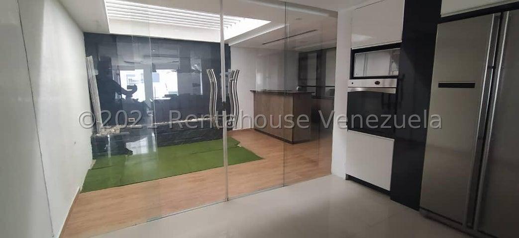 Casa Lara>Cabudare>Parroquia Jose Gregorio - Venta:35.000 Precio Referencial - codigo: 22-7491