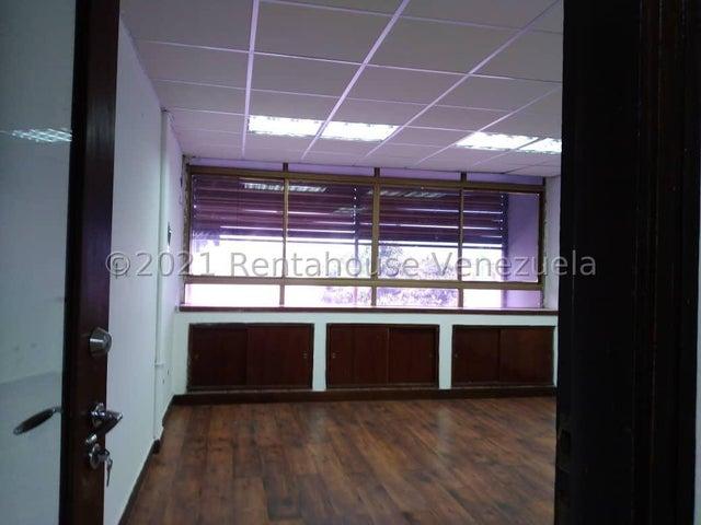 Oficina Zulia>Maracaibo>Avenida El Milagro - Alquiler:70 Precio Referencial - codigo: 22-7501