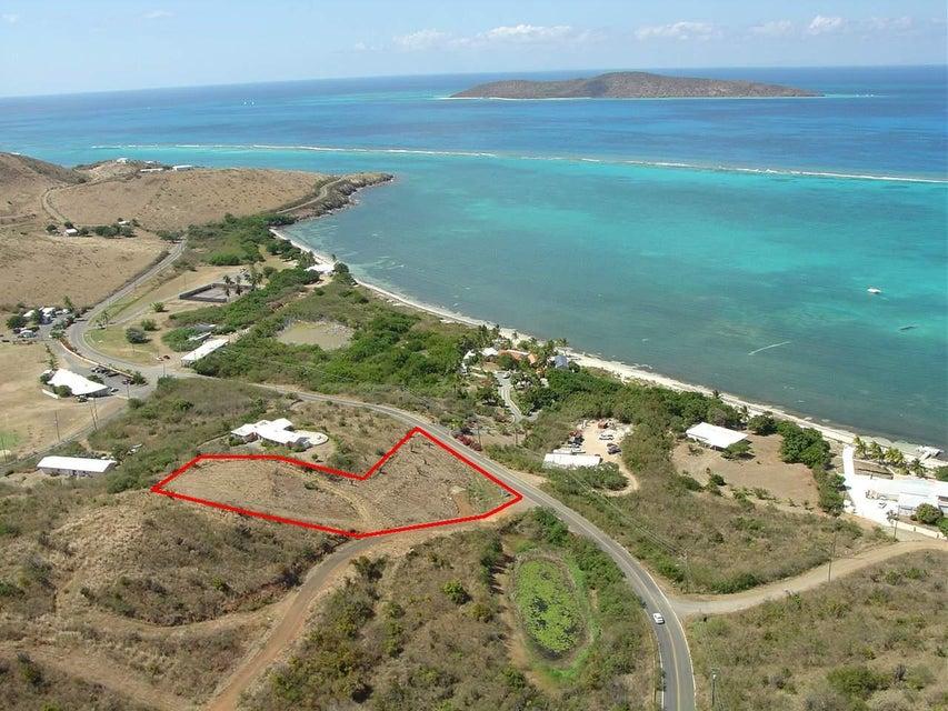Auto For Sale St Croix Usvi: 29A North Slob EB, St Croix, Virgin Islands,