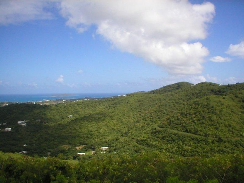 Auto For Sale St Croix Usvi: 57,61,61A Recovery Welcome EA, St Croix, Virgin Islands