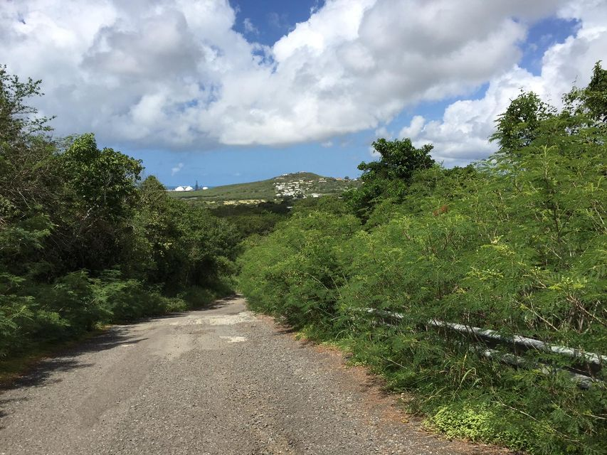 73 Bugby Hole CO, St Croix, Virgin Islands, 00820