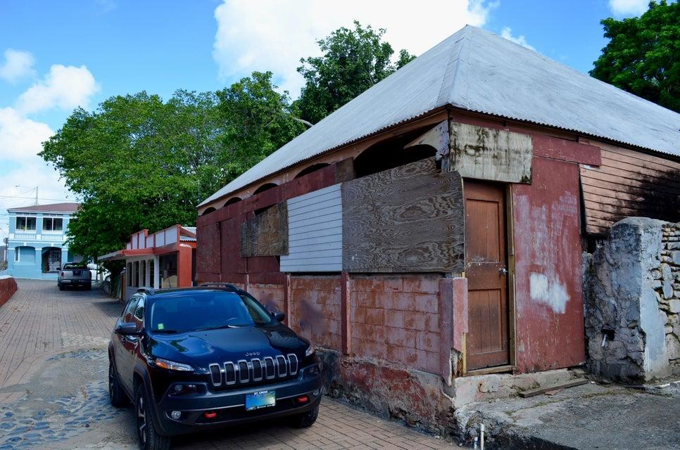 Auto For Sale St Croix Usvi: 39 Company Street CH, St Croix, Virgin Islands, 00820