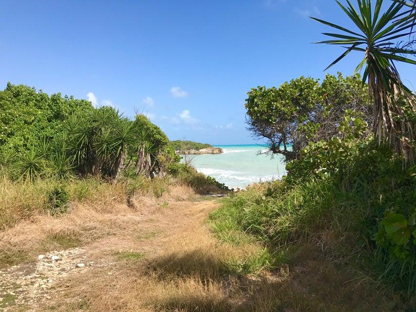 Auto For Sale St Croix Usvi: 132 Carlton WE, St Croix, Virgin Islands, 00840