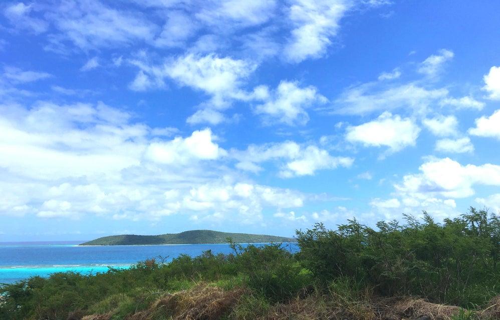Auto For Sale St Croix Usvi: 238 Cotton Valley EB, St Croix, Virgin Islands, 00820