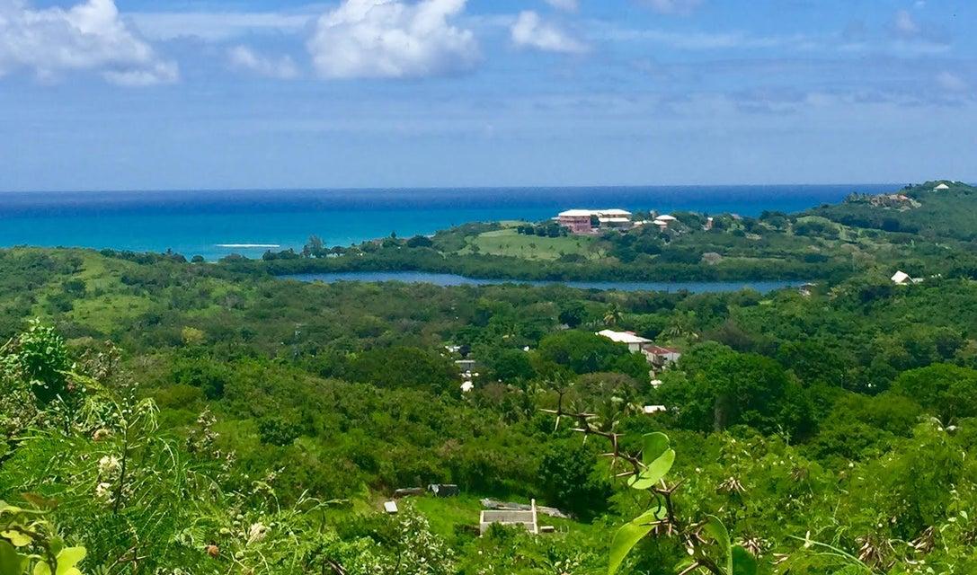 Auto For Sale St Croix Usvi: 3a-1 St. Peter EA, St Croix, Virgin Islands,