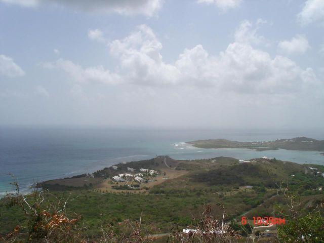 Auto For Sale St Croix Usvi: Rem 78 Concordia NB, St Croix, Virgin Islands, 00850