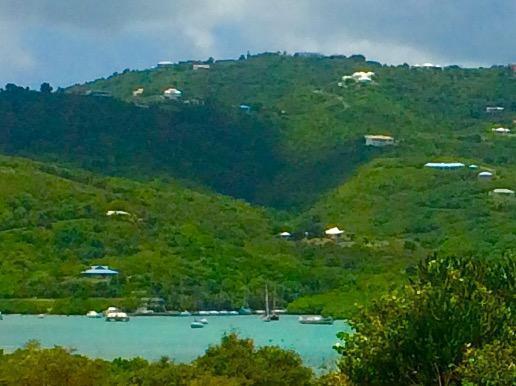 Auto For Sale St Croix Usvi: 251 Judith's Fancy QU, St Croix, Virgin Islands, 00820