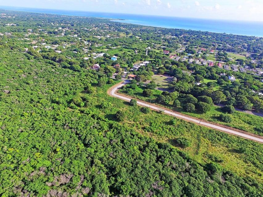 Auto For Sale St Croix Usvi: 75AC 1 Concordia WE, St Croix, Virgin Islands, 00850