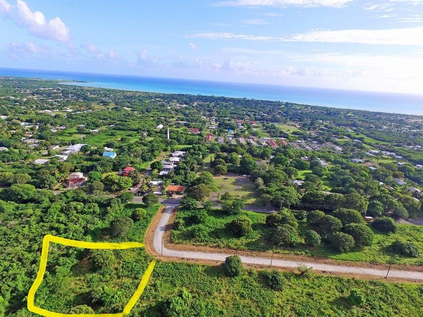 Auto For Sale St Croix Usvi: 75-A-2 Concordia WE, St Croix, Virgin Islands, 00850