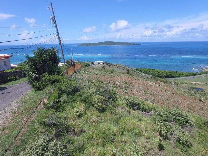 Auto For Sale St Croix Usvi: 32 Teagues Bay EB, St Croix, Virgin Islands, 00820
