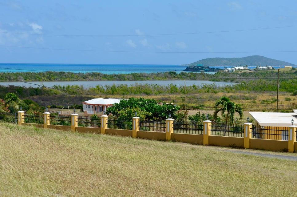 Auto For Sale St Croix Usvi: 19 Southgate Farm EA, St Croix, Virgin Islands, 00820