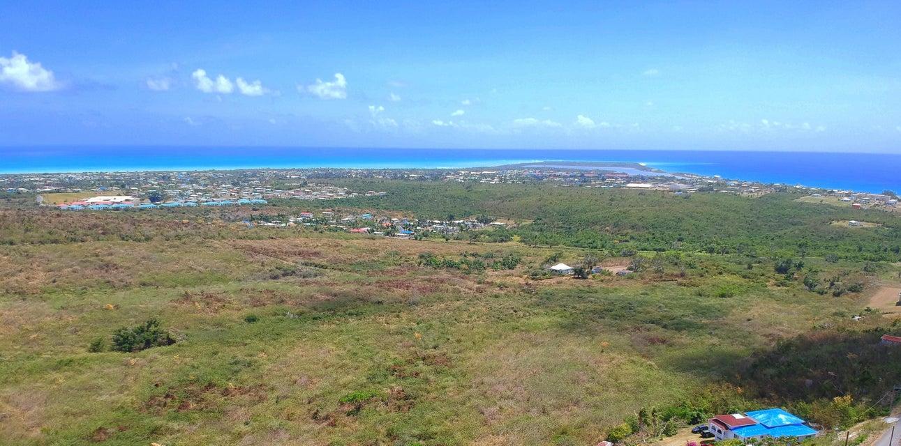 Auto For Sale St Croix Usvi: 286 La Grange WE, St Croix, Virgin Islands, 00820