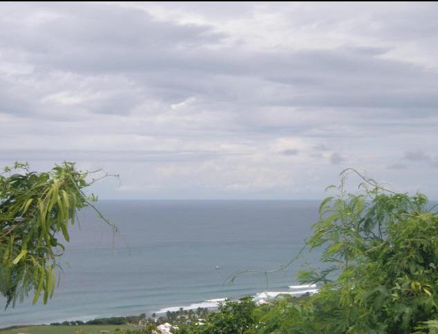 Auto For Sale St Croix Usvi: 76 Concordia NB, St Croix, Virgin Islands, 00840