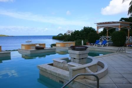 10-A Green Cay EA, Christiansted,