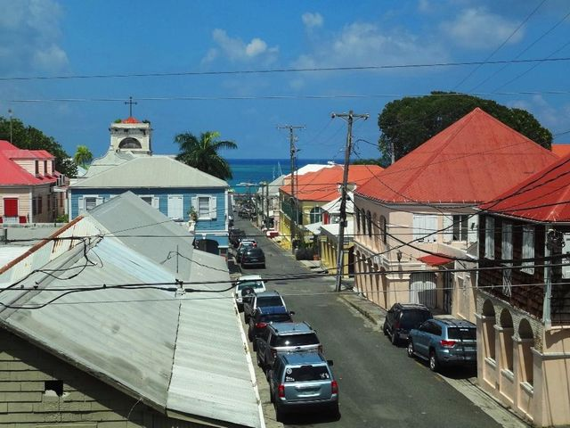 2A/2B Christiansted CH,