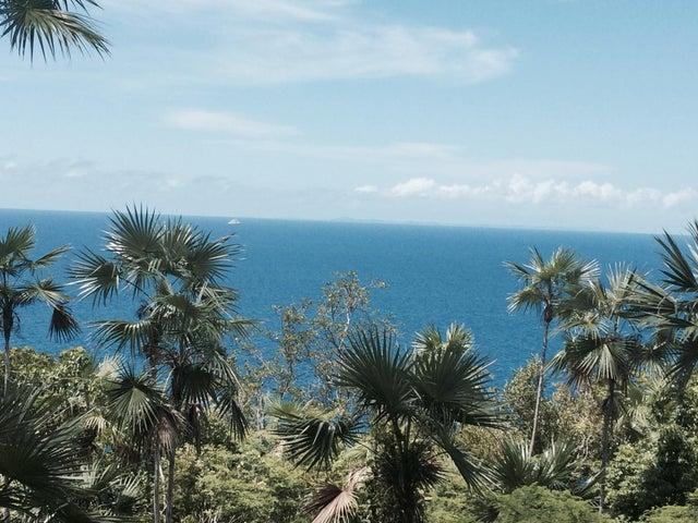 4-26 Botany Bay WE,