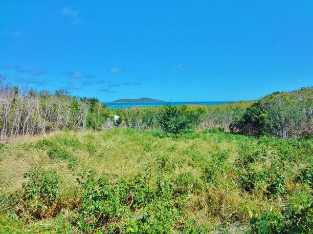 Plot 101 Green Cay