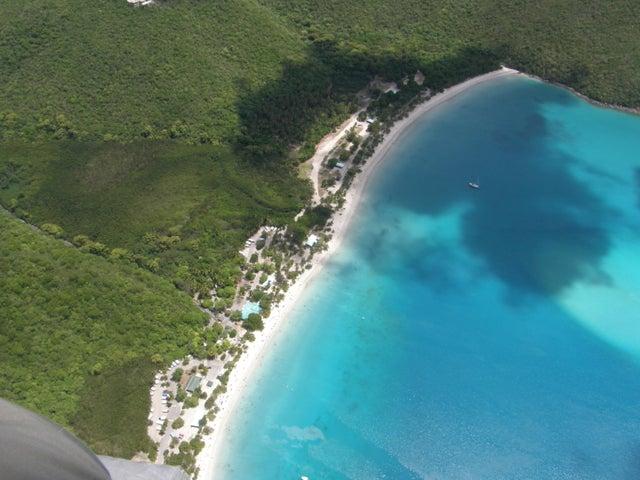 7A St. Joseph & Rosendahl GNS, Charlotte Amalie,