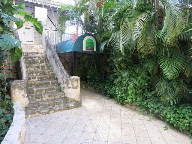 5A King Street CH, Christiansted,