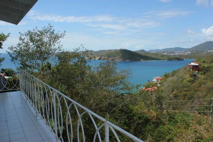 Lovely Harbor views